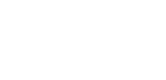 for HOME 法人の方へ